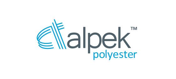 https://ardipu.com/wp-content/uploads/2019/07/alpek.jpg
