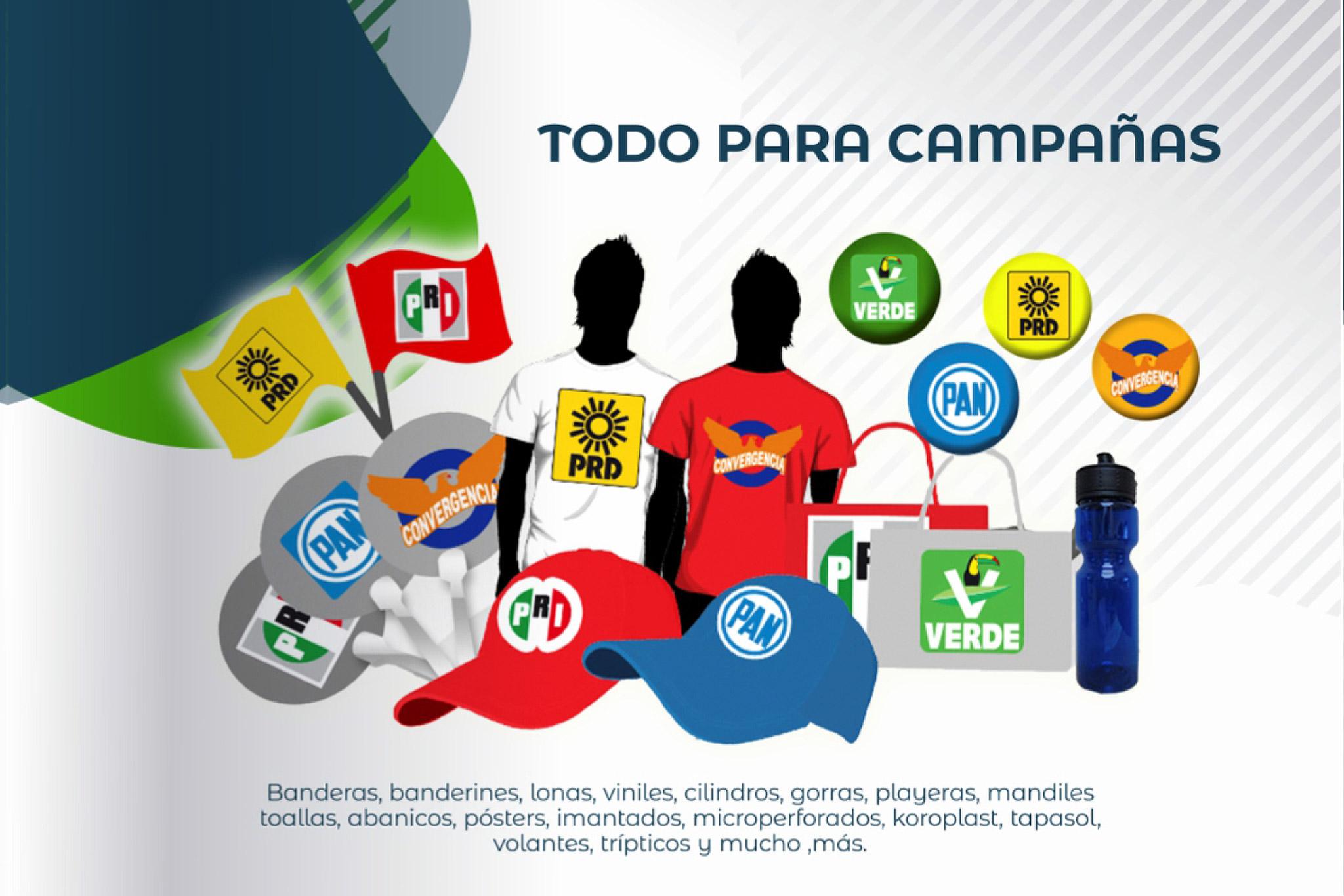 https://ardipu.com/wp-content/uploads/2019/07/campañas.jpg