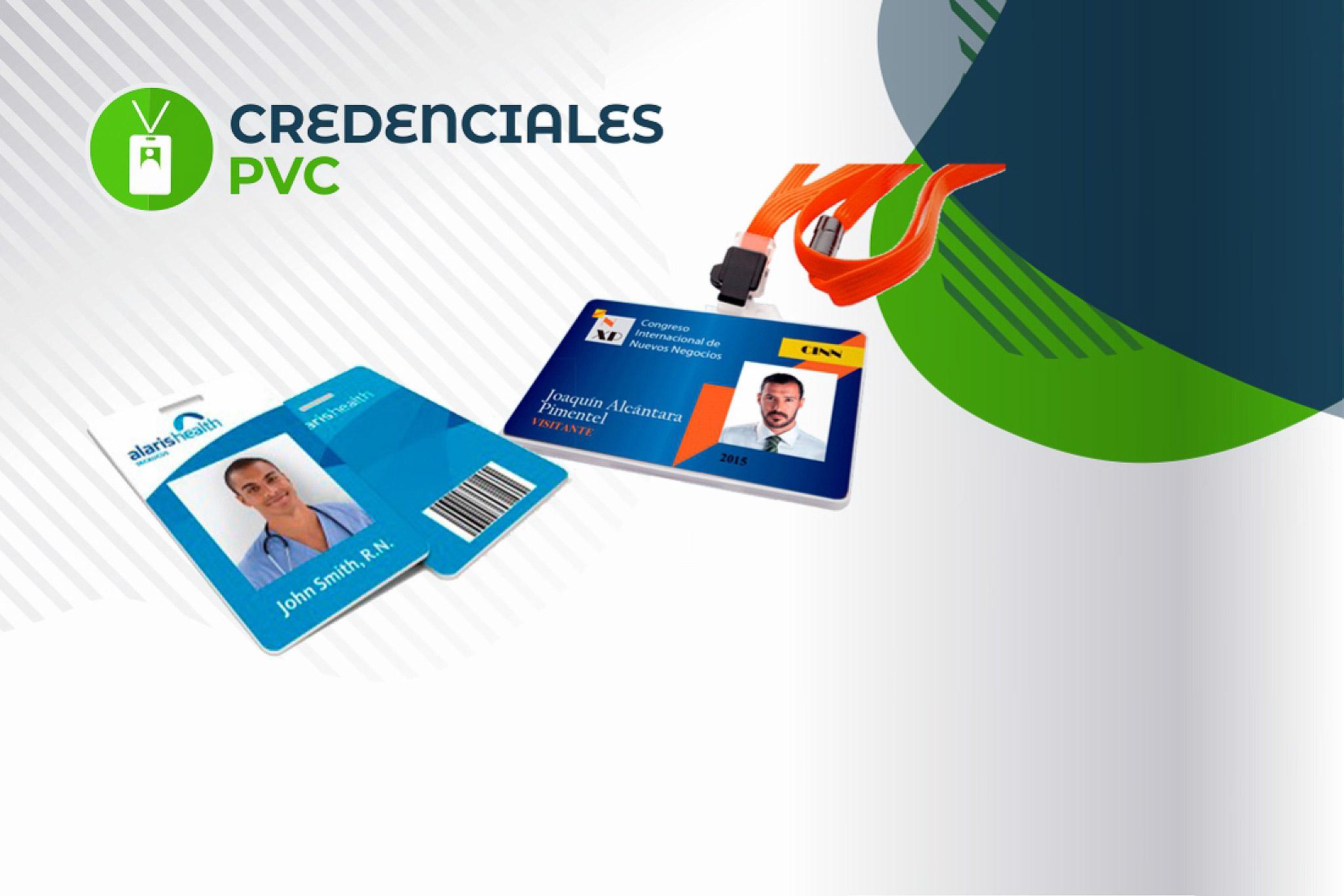 https://ardipu.com/wp-content/uploads/2019/07/credenciales.jpg