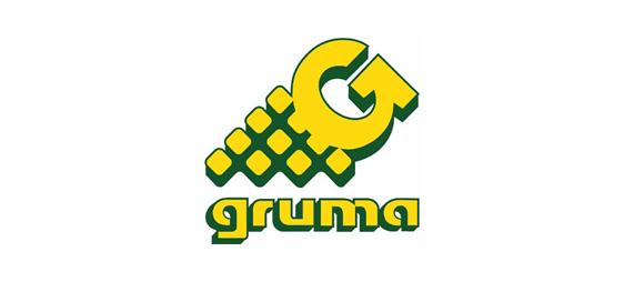 https://ardipu.com/wp-content/uploads/2019/07/gruma-1.jpg