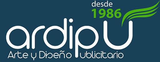 Ardipu Publicidad