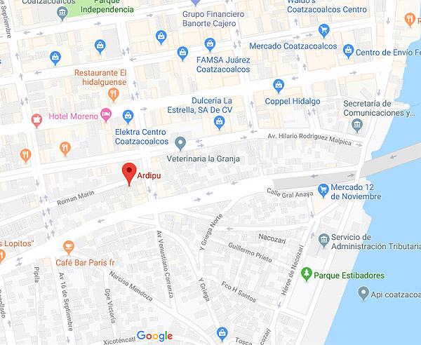 https://ardipu.com/wp-content/uploads/2019/07/mapa.jpg