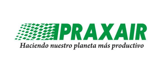 https://ardipu.com/wp-content/uploads/2019/07/praxair.jpg