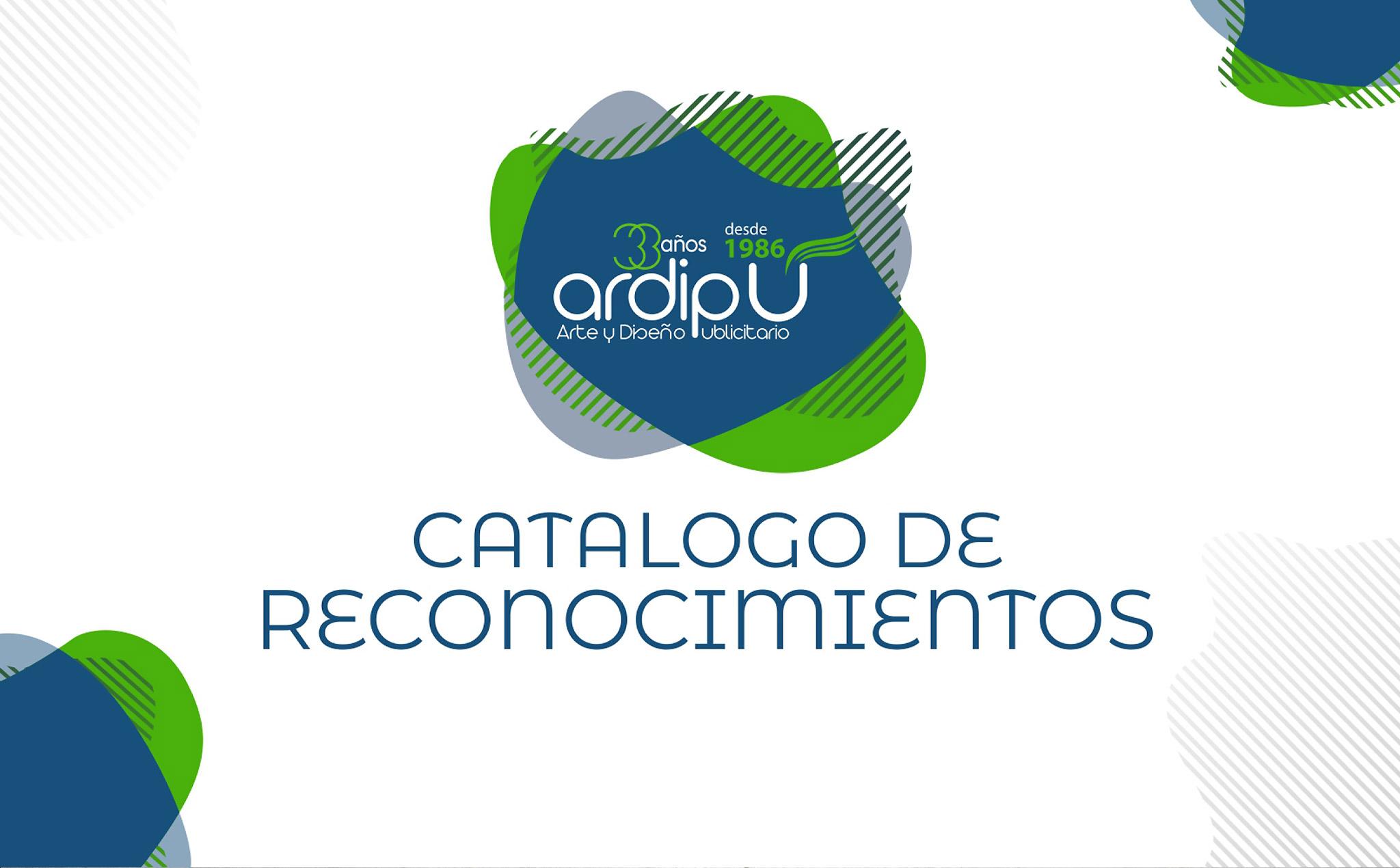 https://ardipu.com/wp-content/uploads/2019/07/reconocimientos-1.jpg